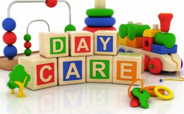 Day-care Pretoria North