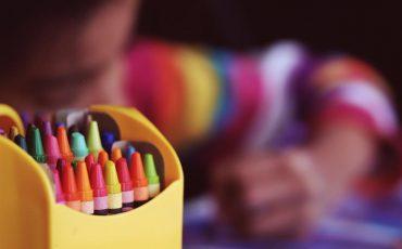 Nursery Schools Randburg