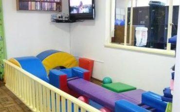 Nursery Schools Midrand
