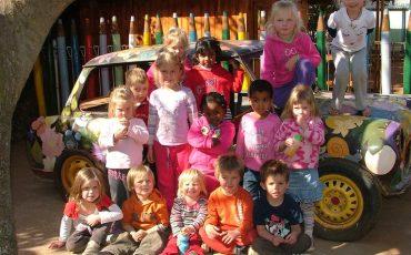 umhlanga-nursery-schools