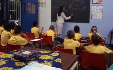 roodepoort-nursery-schools